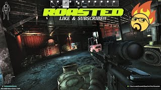 Escape From Tarkov - Hang Out & Relax Stream...