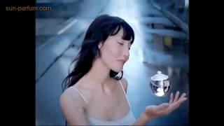 видео Купить духи Cacharel, Туалетная вода Кашарель, купить Cacharel в Харькове