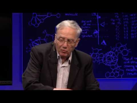 Mario Livio Public Lecture: Brilliant Blunders