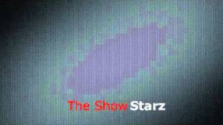 Rick Ross- Aston Martin Music (HD) Clean