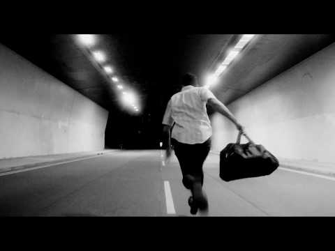 Love Theme - Late Crossing (Official Video)