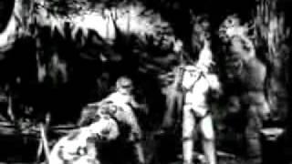 profistori 81 Carobnjak iz Oza 1910 Vide...