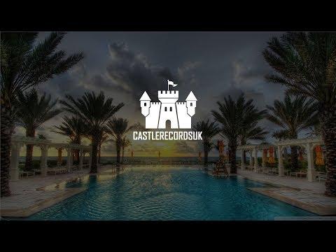 Tom Zanetti feat Harding - More & More (Shaun Dean Remix)