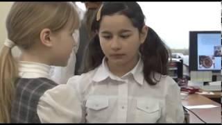 Семинар №24, Обряды и обычаи иудеев