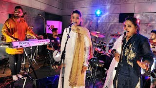 Nooran Sisters - Dama Dam Mast Qalandar