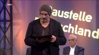 Torsten Sträter: Das Ruhrgebiet..