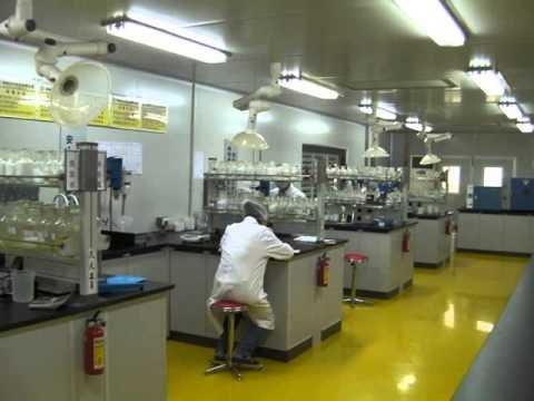รับผลิตครีม ผลิตครีม โรงงานผลิตครีม รับผลิตอาหารเสริม