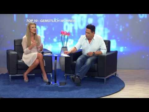 top-10-show---die-top-produkte-zum-thema-wohnen-mit-vivien-konca-(september-2016)