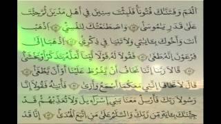 طه الشيخ عبد المنعم الطوخي