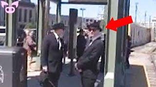 real-men-in-black-sightings-caught-on-camera