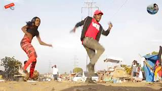 Gambar cover DJ REMIX INDIA GOYANG UGANDA AFRIKA GOYANG TERBAIK