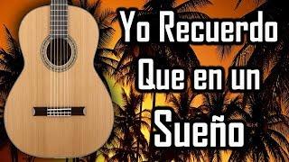 tutorial yo vengo pronto acordes en guitarra mi guitarra cristiana