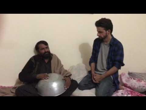 Punjabi Tappe