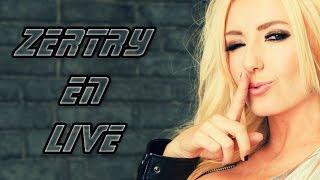 Rediffusion live 27 avril 2015 - NBA 2K15, Bloodborne, Madden NFL 15