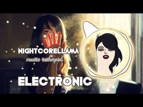 SG Lewis & Clairo - Throwaway | Nightcore LLama Reshape