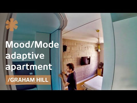 graham-hill's-nyc-tiny-flat-#2-attunes-l-space-to-the-moment
