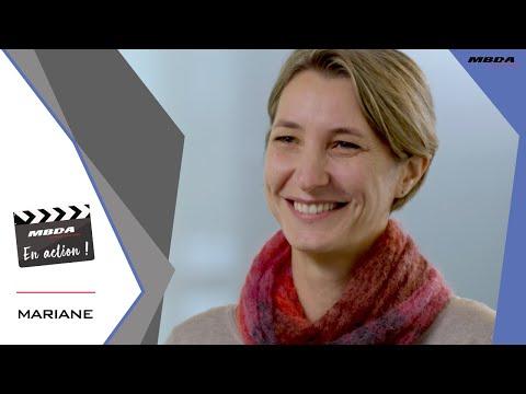 En action ! Ep n°6  Marianne, ingénieure Qualité Programmes