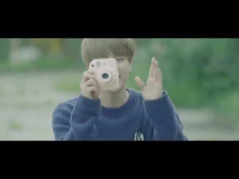 [방탄소년단] If I Ruled The World/ MV