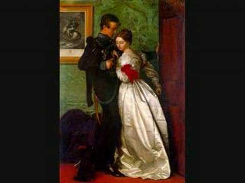 """Gioachino Rossini - Elisabetta d'Inghilterra - """"Incauta, che festi!"""" (Jose Carreras & Valerie Masterson)"""