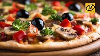 Ospitalita Italiana: белорусские рестораны итальянской кухни пройдут проверку качества