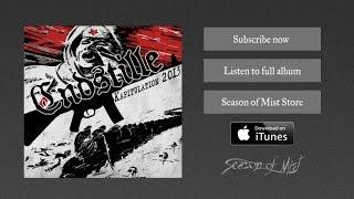 Endstille - Blasphemer (Bonus)