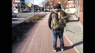 From Nuremberg to Eindhoven - Winterclash 2018