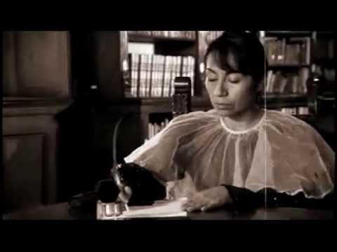 Sucedió en el Perú: Teresa González de Fanning