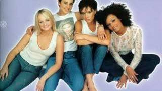 C'mon C'mon - Spice Girls