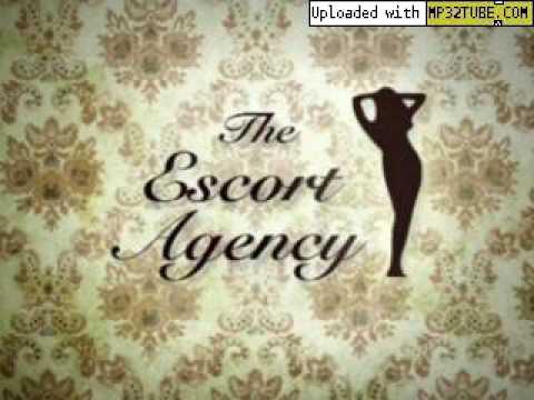 Phone Prank - The Escort Agency [theprankjacker]