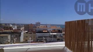 Mallorca hm ALMA BEACH Superior Zimmer 605