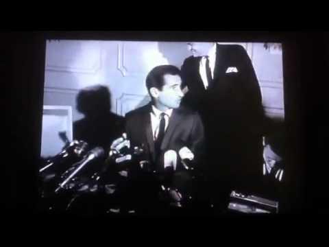 Sandy Kaufax ends career 1965