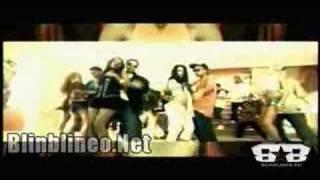Download Sorpresa-Arcangel & De La Ghetto MP3 song and Music Video