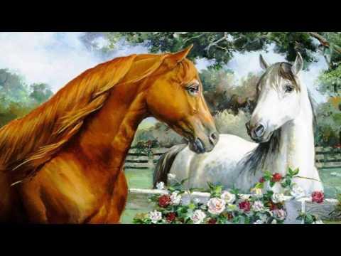 Errol Brown - That's No Lie (Emmalene) (Extended version)Kaynak: YouTube · Süre: 6 dakika8 saniye