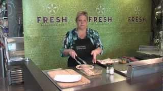 Fresh Ideas For Pork Chops
