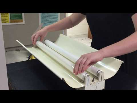 Fluorescent Lights For Phototherapy And Other Applications