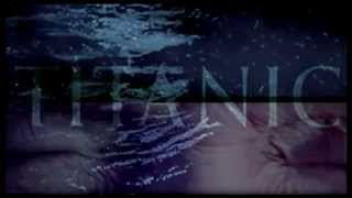 TITANIC |► COLD CASE (opening)