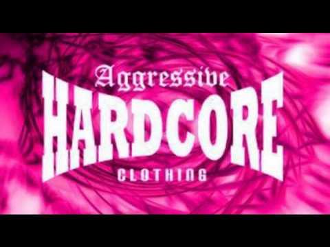 Magic Melody Hardcore
