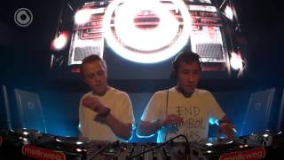 florian picasso b2b blinders live at protocol x ade 14 10 2015