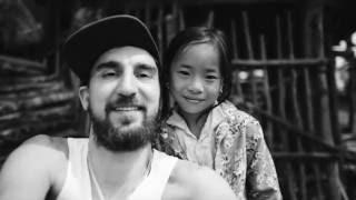 Inside Vietnam |Jojo Schulmeister