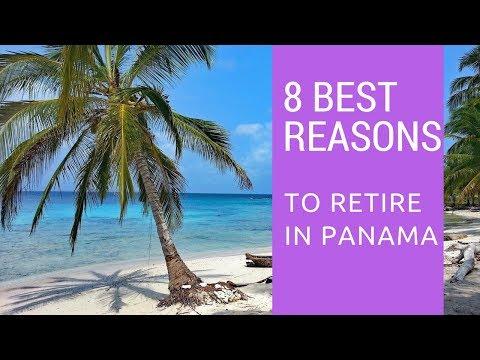 8 Best reasons