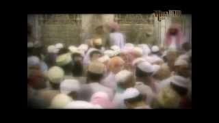 El-Muallim (s.a.s) 8.bölüm
