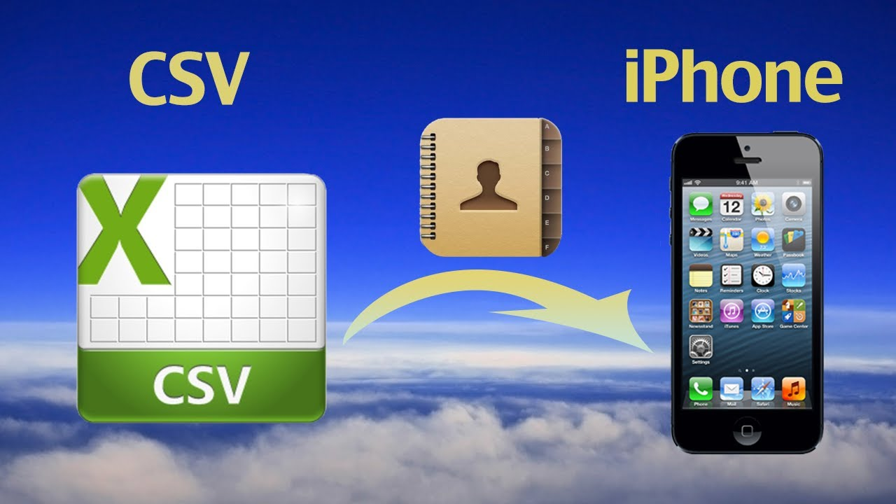 how do i import photos from iphone to pc csv contacts to iphone import csv contacts files to 21295