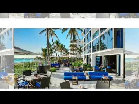 Tideline Ocean Resort And Spa A Kimpton Hotel Usa Fl