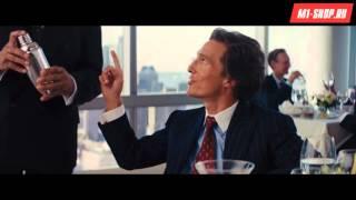 Топовые арбитражники. 2 секрета успеха.