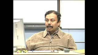 Lecture - 6 More ARM Instructions