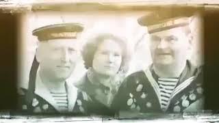 Герои Великой Отечественной Войны 9 МАЯ День Победы Подвиги наших солдат Никто не должен быть забыт!