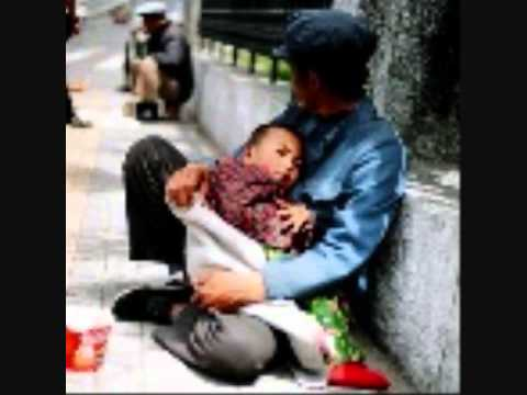 ear to the streets_0001.wmv