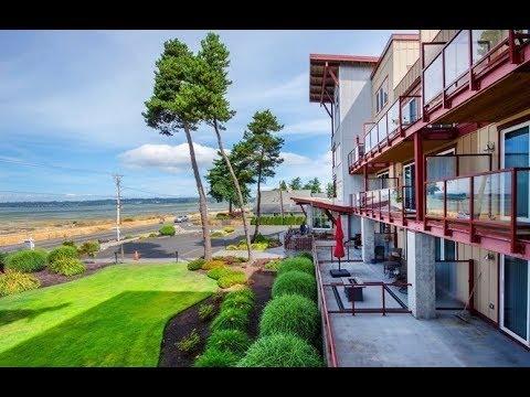 Birch Bay Semiahmoo Whatcom County Bellingham WA Homes For Sale!