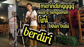 Download Mp3 Kenanglah Aku - Naff Cover By Adlan Rambe Musisi Jogja Project