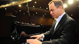 Carl Philipp Emanuel Bach: Solfeggio c minor/c-Moll H220 (Anthony Spiri)